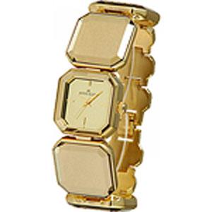 Часы женские «Anne Klein»
