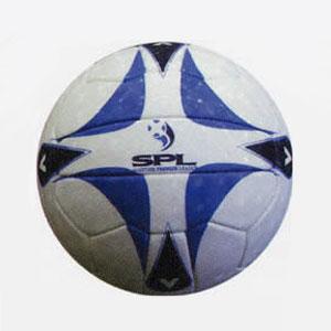 Мяч MITRE PLATINUM