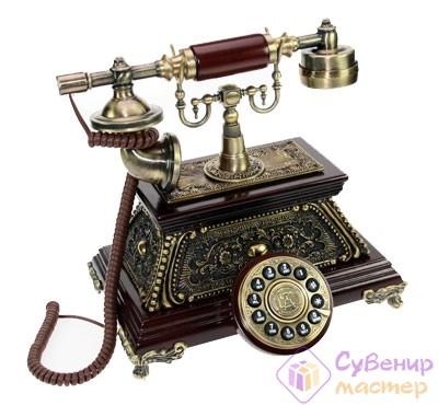 Телефон-ретро Elegant
