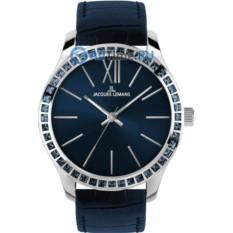 Женские наручные часы La Passion