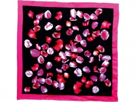 Шелковый платок Ungaro Nuoro