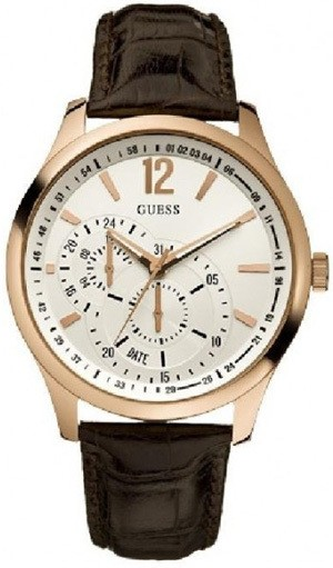 Наручные мужские часы Guess, модель W95086G2
