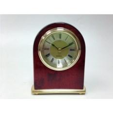 Настольные часы, размер 10.6х3.6х12