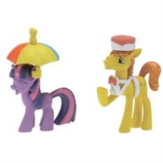 Фигурка My Little Pony Коллекционные пони