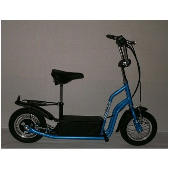 Самокат Mini Scooter/YEDOO