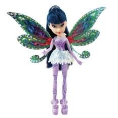 Кукла Winx Club Тайникс Musa