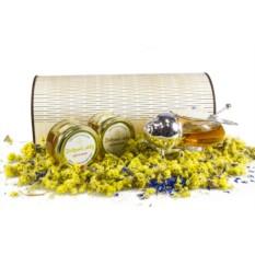 Подарочный набор Honey