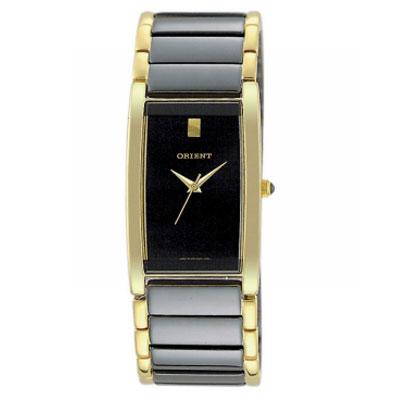 Мужские наручные часы Orient Dressy