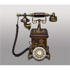 Телефон в стиле ретро Zh