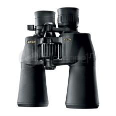 Бинокль Nikon Aculon А211