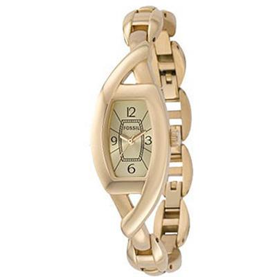 Женские наручные часы Fossil Dress
