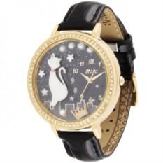 Наручные часы для девочки Mini Watch MNS1012A