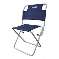 Складной туристический стул со спинкой Helios