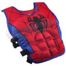 Детский спасательный жилет Человек-Паук