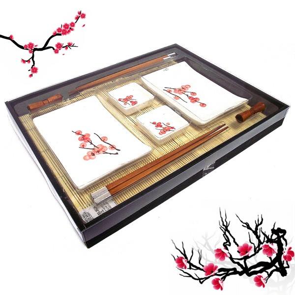 Набор для суши Японский набор 6