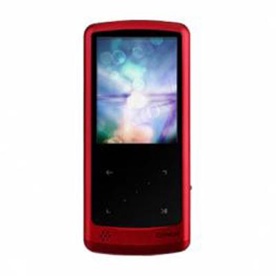 Плеер MP3 COWON iAUDIO 9 16Gb Red