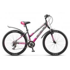 Горный велосипед Stels Miss 6000 V (2015)