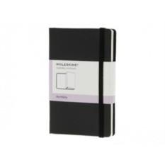 Папка Moleskine Portfolio Pocket