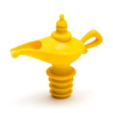 Резиновая пробка для бутылок Oiladdin
