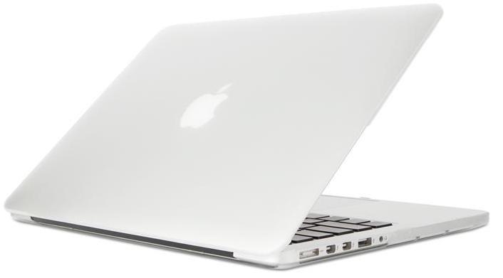 Чехол Moshi iGlaze Hard Case для MacBook Pro 15 Retina