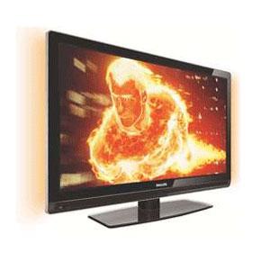 LCD TV PHILIPS 32PFL7962