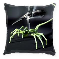 Подушка Скорпион