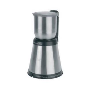Кофемолка Zauber  X-480