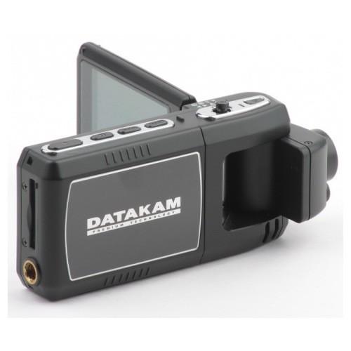 Автомобильный видеорегистратор Full-HD Datakam G9
