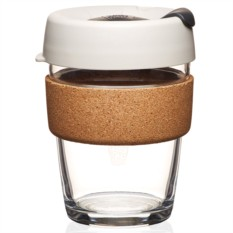 Кружка KeepCup Filter limited, 340 мл