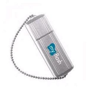 Накопитель USB A-Data