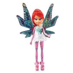 Кукла Winx Club Тайникс Bloom