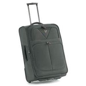 Расширяемый чемодан-тележка Antler Litestream