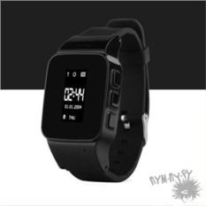 GPS-часы Smart Age Watch EW100