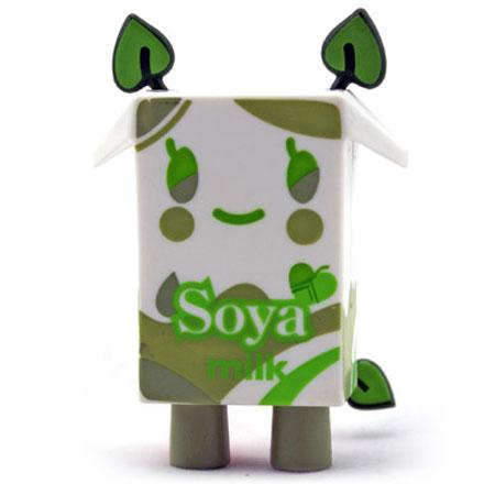 Фигурка Soya