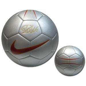 Мяч 07-08 C.Ronaldo