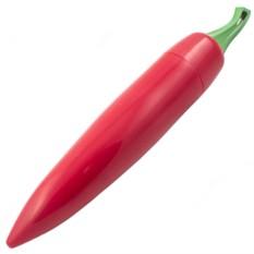 Зонт Перец красный