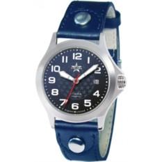 Мужские наручные часы Спецназ. Атака С2100257-2115-05