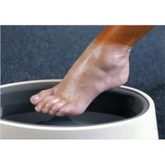 Подарочный сертификат Парафиновое обертывание ног