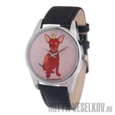 Наручные часы Mitya Veselkov Той в короне