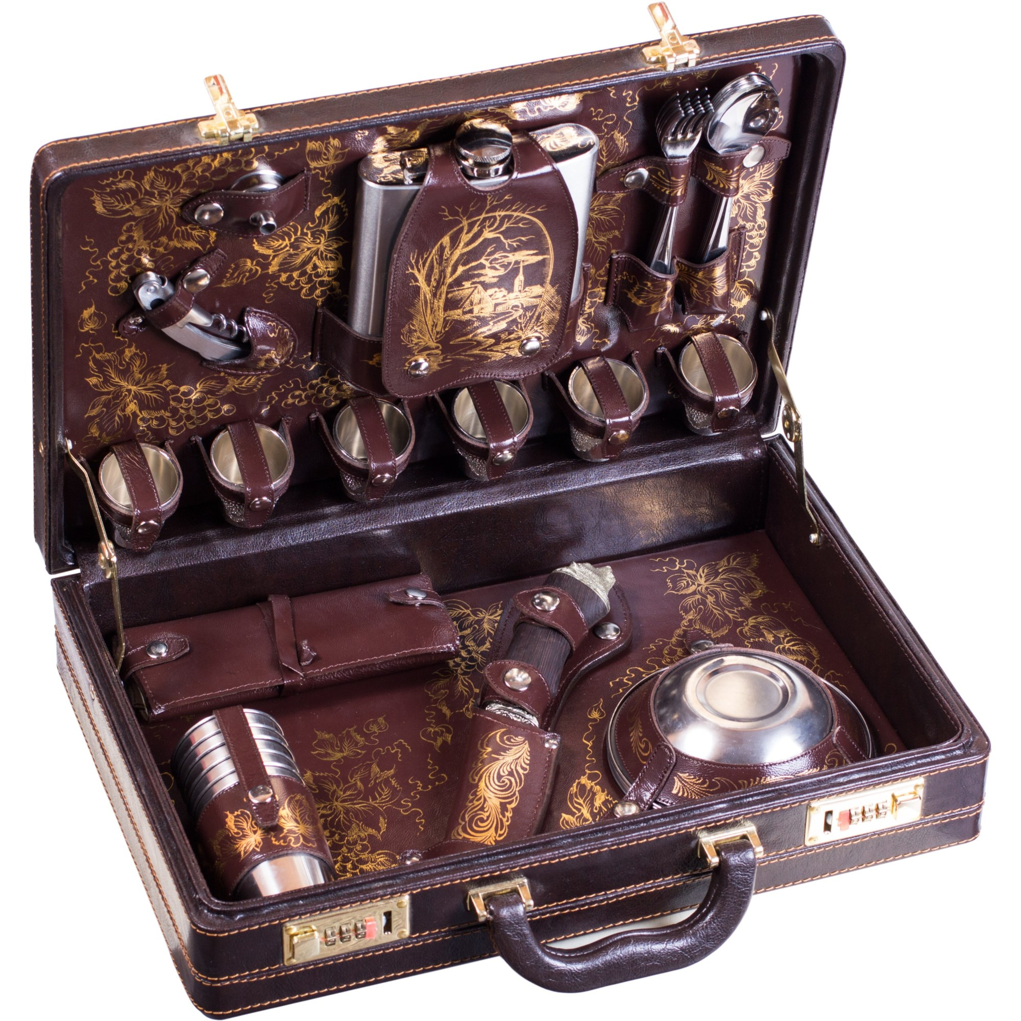 Подарочный набор «Экстра»