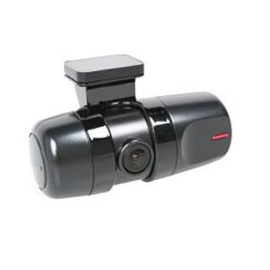 Автомобильный видеорегистратор «СейфБокс GPS-2»