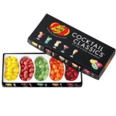 Конфеты Jelly Belly «Классические коктейли»