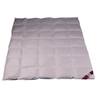 Одеяло «Margarita» 200x220