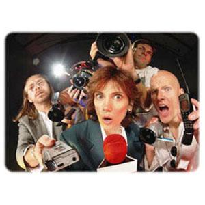 Курсы телевизионной журналистики