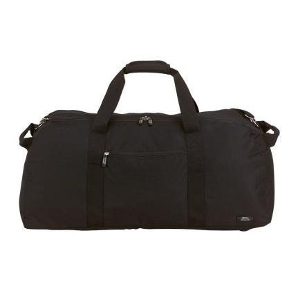 Мужская дорожная сумка Slazenger