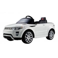 Радиоуправляемый электромобиль Land Rover Evoque