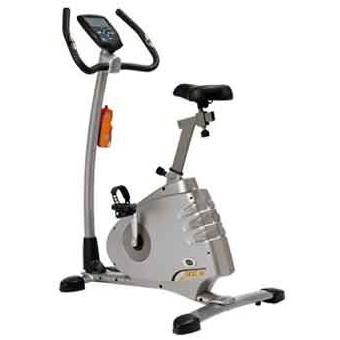 Электромагнитный велотренажер Focus 307
