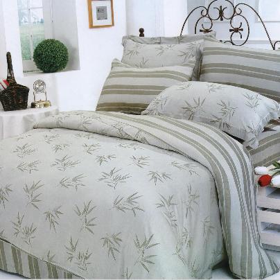 Комплект постельного белья Le Vele DE LAWARE