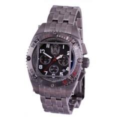 Мужские наручные часы Спецназ. Группа А С1300280-20