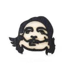 Значок WafWaf Сальвадор Дали
